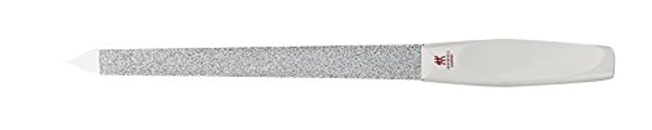 トースト必要ないページZwilling ネイルファイル 160mm 88302-161