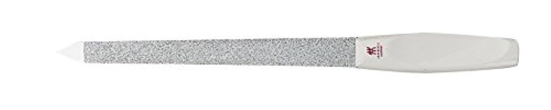 会員ボード一貫したZwilling ネイルファイル 160mm 88302-161