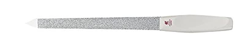 サバントベジタリアン可決Zwilling ネイルファイル 160mm 88302-161