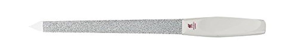 Zwilling ネイルファイル 160mm 88302-161