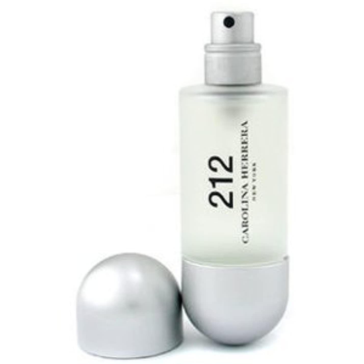 あたり密輸香水キャロライナヘレラ 212 EDT SP 30ml[並行輸入品]