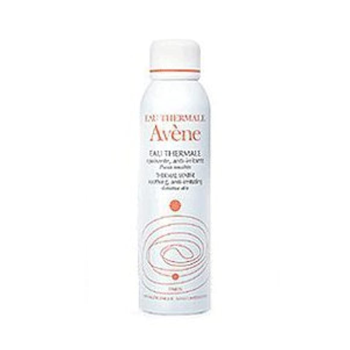 背骨分離する変動するアベンヌ Avene アベンヌウォーター 150ml x2  化粧水