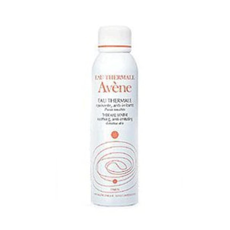 トチの実の木早く冷笑するアベンヌ Avene アベンヌウォーター 150ml x2  化粧水