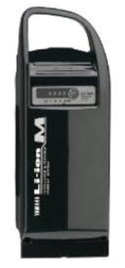 爆発物大工香ばしい【お預かりして再生】 X56-01 YAMAHA ヤマハ 電動自転車 バッテリー リサイクル サービス Li-ion