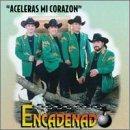 Aceleras Mi Corazon by Encadenado (1999-02-16)