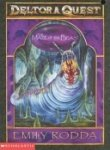 The Maze of the Beast (Deltora Quest No. 6)