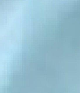 BUZZ WEAR [バズ ウェア]半袖シャツ ロールアップ カジュアルシャツ メンズ ワイシャツ 無地 トップス コーデ 黒 青 紺 白 春 夏 秋 メンズファッション L ライトブルー