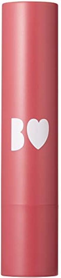 私たち自身あいさつレルムB IDOL(ビーアイドル) ビーアイドル ツヤプルリップ 05 ヤキモチピンク 2.4g 口紅