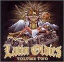 Latin Oldies Vol. 2 by Various (1997-05-03)