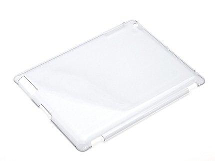 エアージャケットセット for iPad(第3世代)/iPad 2