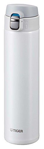 ステンレスミニボトル サハラマグ 0.6L MMJ-A060