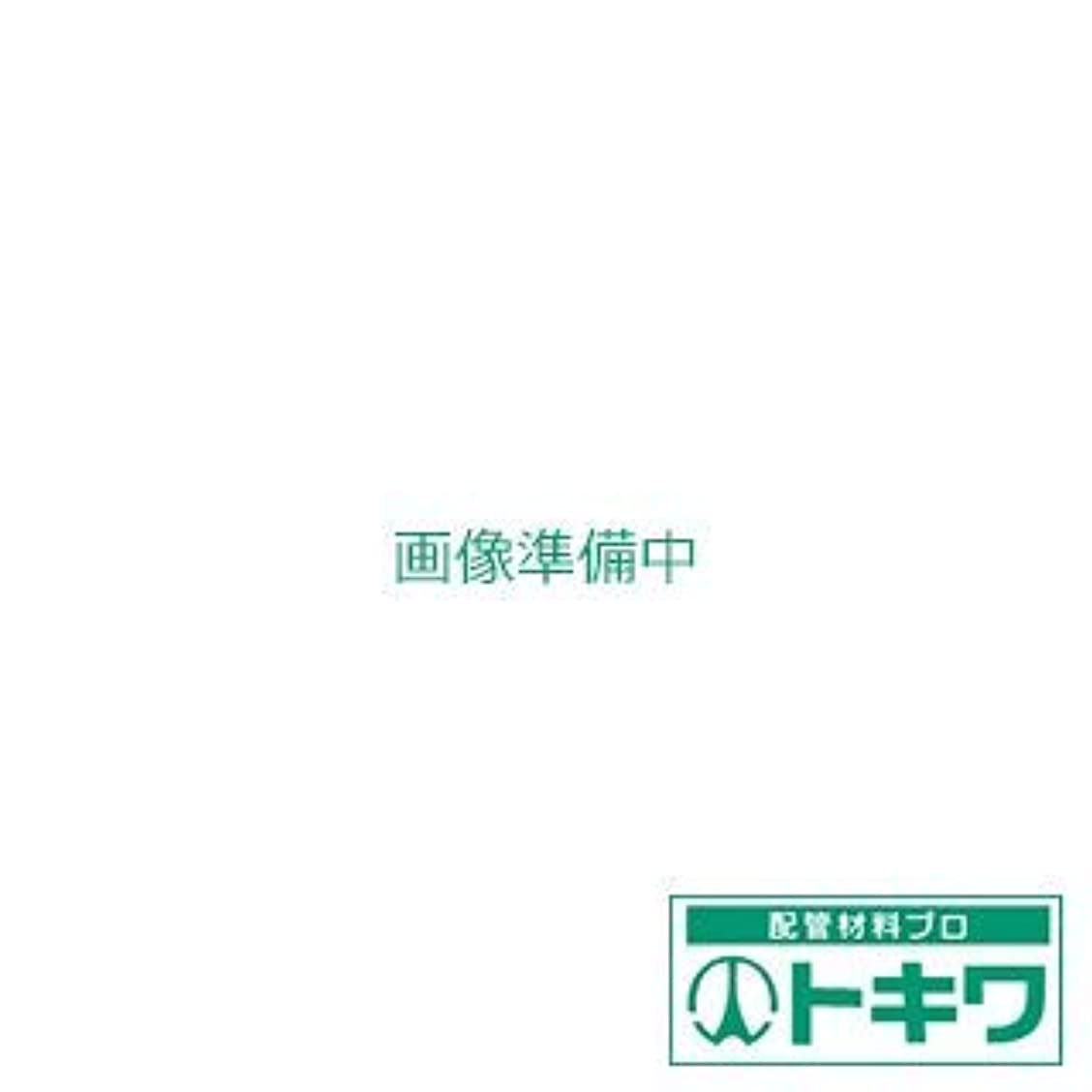 内訳タイル試用アットアロマ エッセンシャルオイル C03クリーンフォレスト 450ML DOOC0345