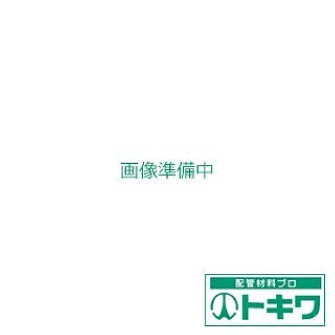 アットアロマ エッセンシャルオイル C02クリーンミント 450ML DOOC0245