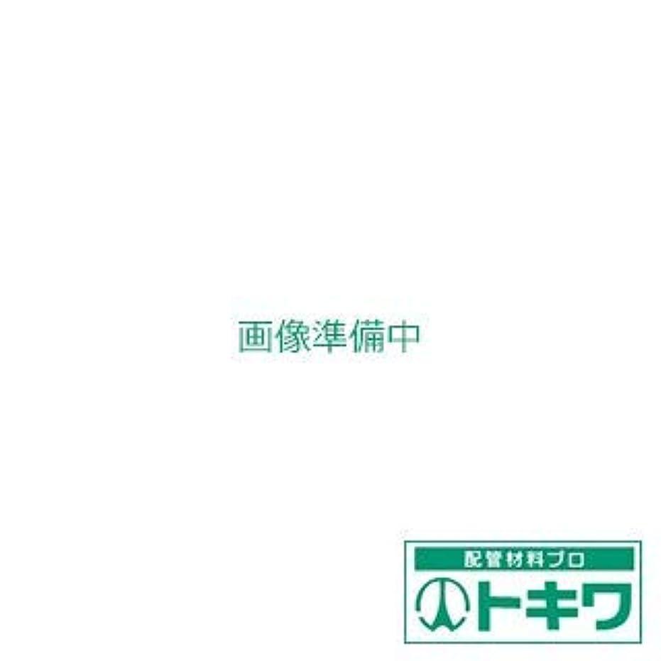 勝利竜巻ヒールアットアロマ エッセンシャルオイル B04グレープフルーツミント 450ML DOOB0445