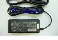 SOTEC純正ACアダプター 0335C2060 20V3.0A