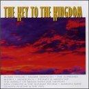 Motown Gospel 1