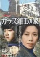 ガラス細工の家 全集 [DVD]