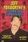 Comedy Classics [DVD] [Import]