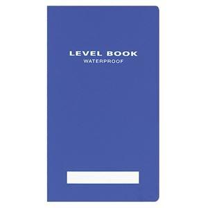 [해외](정리) 코쿠 요 측량 현장 수첩 (밝은 색) 방수 PP 표지 레벨 30 장 파랑 세 -Y31B 1 권 × 10 세트 [간이 포장 제품]/(Summary) Kokuyo Survey Field Book (Bright Color) Waterproof · PP Cover Level 30 sheets Blue Se - Y 31 B 1 x 10 Set [Si...