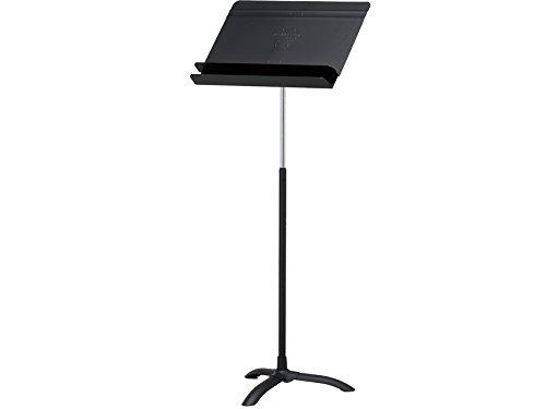 マンハセット『M50 オーケストラモデル』