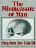 Gould Mismeasure of Man