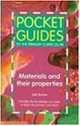 Materials and Their Properties (Pocket Guides to the Primary Curriculum S.)