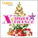 サイバートランス・プレゼンツ・クリスマス・トランス(2)(CCCD)