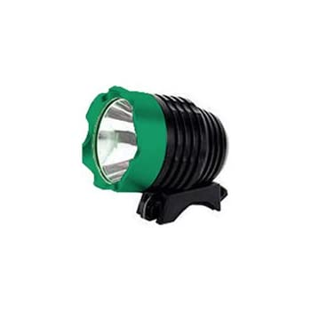 【正規輸入品】SimPretty_HighClass USB電源が使える超強力ライト! 900ルーメン(市販の1200ルーメン相当) XML-T6 超高輝度LED 防水 充電自転車ヘッドライト 自転車ライト+ヘッドライト2in1機能! 明るさは2段階で調節可能! 各種モバイルバッテリー対応! サイクリング・アウトドア・夜釣りなど、夜間の野外活動に最適! 900LM 1200LM moblile battery サイクルヘッドライト USB接続タイプ