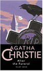 After the Funeral (Agatha Christie Collection)