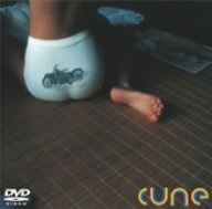 CLIPS 1999-2004 [DVD]