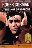 LITTLE SHOP OF HORRORS (1960)(2003 MOVIE MOVIE