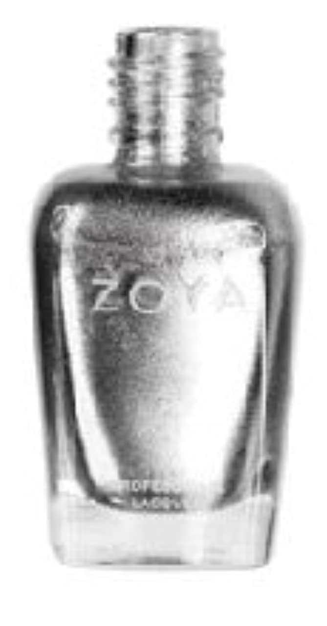 メタルライン想定モルヒネ[Zoya] ZP389 トリキシー[並行輸入品][海外直送品]