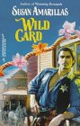 Wild Card (Harlequin Historical)