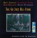 Go Jazz All-Stars