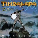 Mineral by Timbalada (1997-07-01)