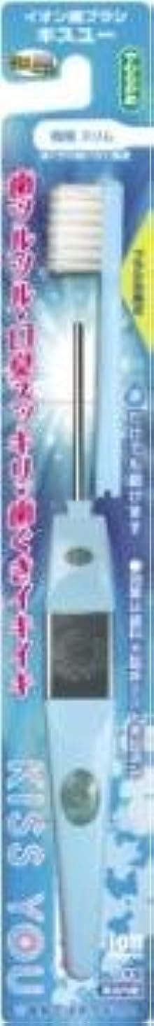 シャワー描写協同キスユー極細スリム本体 やわらかめ × 6個セット