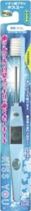 アルバム望む忘れっぽいキスユー極細スリム本体 やわらかめ × 6個セット