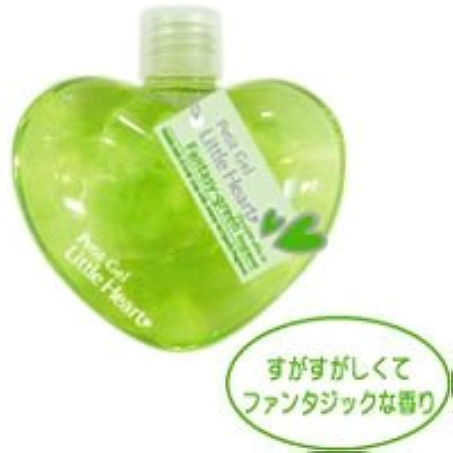 香りミリメートルアブストラクトプリティッシュハンドソープ「ラベンダー」6個セット