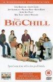 The Big Chill [DVD]