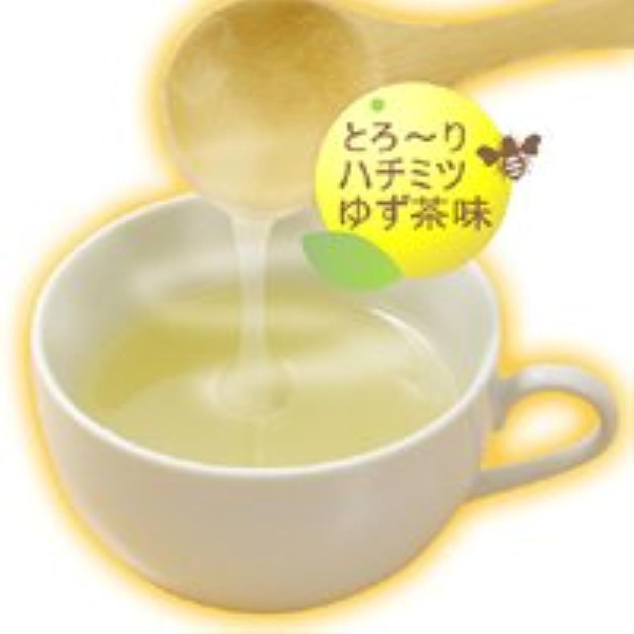 邪魔する水を飲む一次サニースキニー ホットトロミー28包3個セット【寝ながら温めダイエット!】