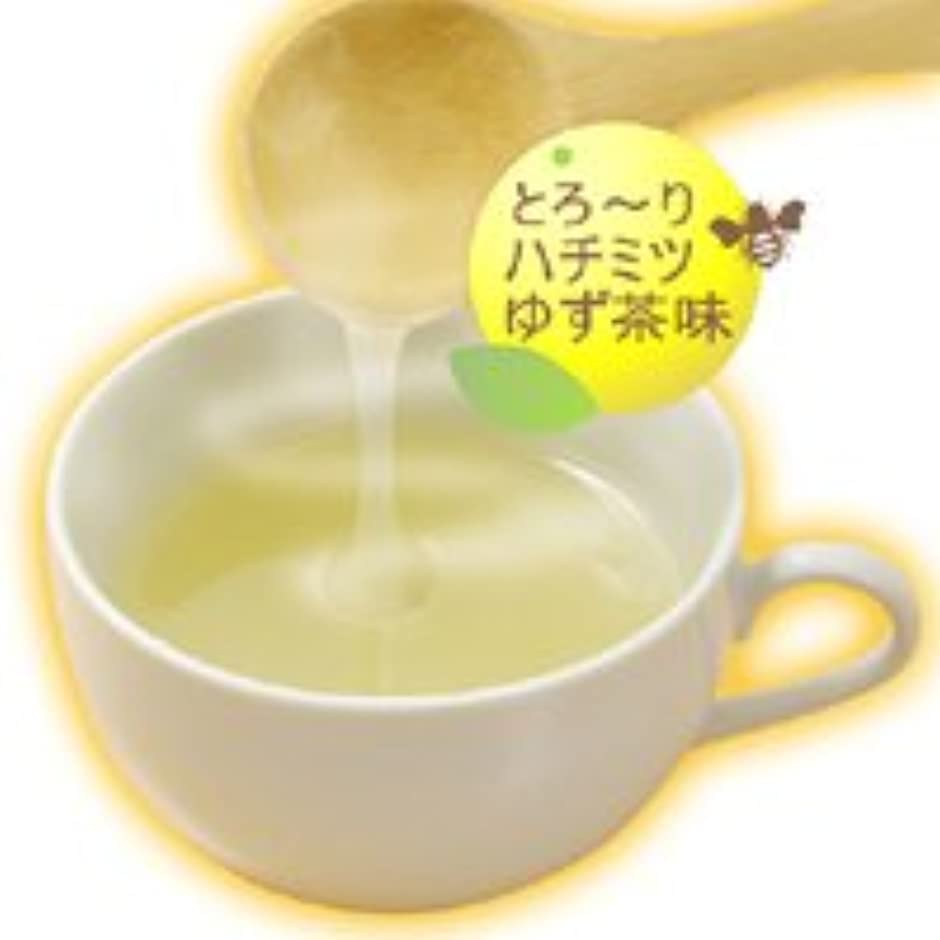 相談する語反逆者サニースキニー ホットトロミー28包3個セット【寝ながら温めダイエット!】