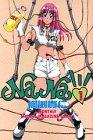 Nana 1 (月刊マガジンコミックス)