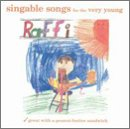 Singable Songs for the Very Yo