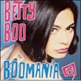 Boomania