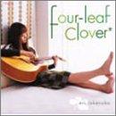 four-leaf cloverの詳細を見る