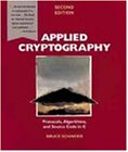 Applied Cryptography: Protocols, Algorithms, and Source Code in Cの詳細を見る