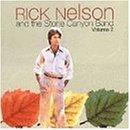 Rick Nelson & the Stone V2