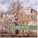 Celibidache Conducts Tchaikovsky: Symphony 5
