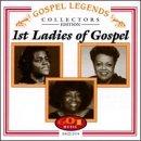 First Ladies of Gospel