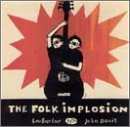 The Folk Implosion (EP)
